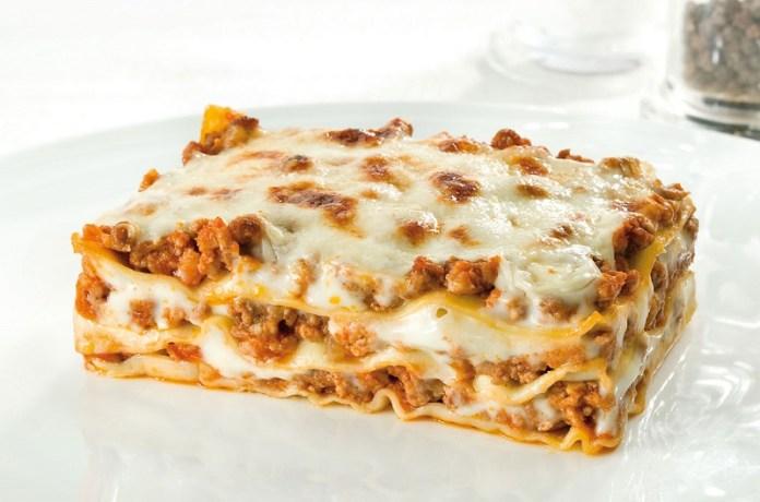 cliomakeup-comfort-food-lasagne-bolognese-14
