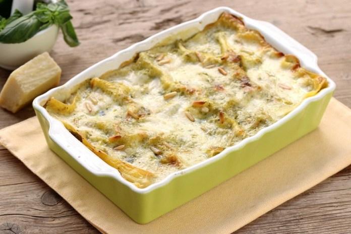 cliomakeup-comfort-food-lasagne-pesto-13