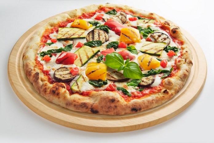 cliomakeup-comfort-food-ortolana-18.jpg
