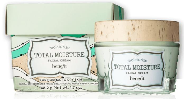 cliomakeup-curare-pelle-freddo-benefit-cosmetics