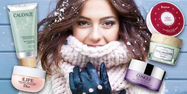 cliomakeup-curare-pelle-freddo-skincare