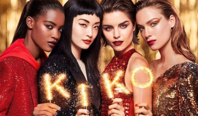 cliomakeup-collezioni-makeup-natale-2018-sparkling-holiday-kiko