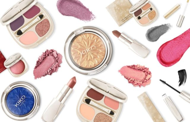 cliomakeup-collezioni-makeup-natale-2018-collezione-sparkling-holiday-kiko