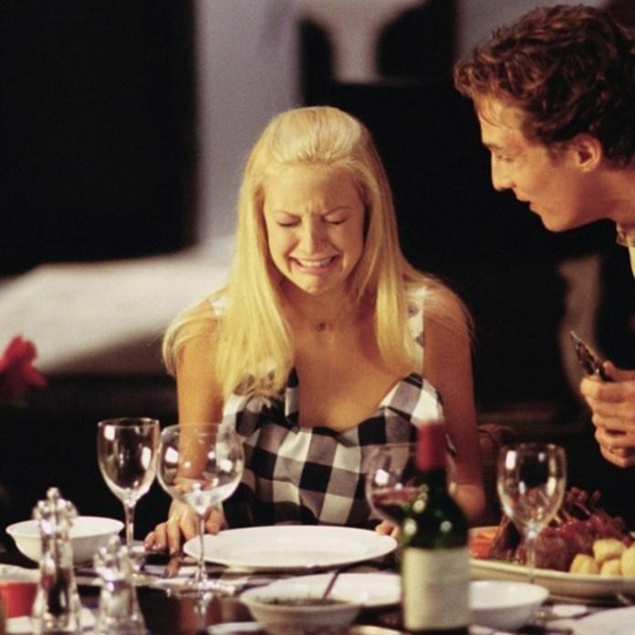 cliomakepp-riconoscere-persona-giusta-primo-appuntamento-5-brutto-appuntamento