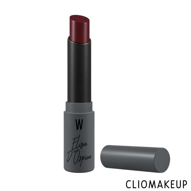 cliomakeup-recensione-rossetti-wycon-elisa-d'ospina-lipstick-1
