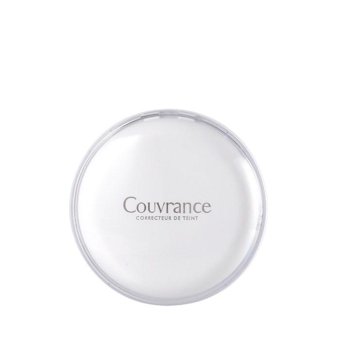 cliomakeup-prodotti-avene-couvrance-test-coprenza-trucco-correttivo-6