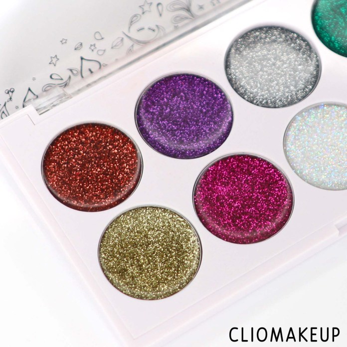 cliomakeup-recensione-palette-essence-get-your-glitter-on-palette-3