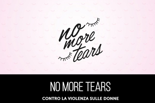 cliomakeup-top-team-13-wycon-no-more-tears