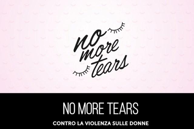 cliomakeup-top-team-13-wycon-no-more-tears