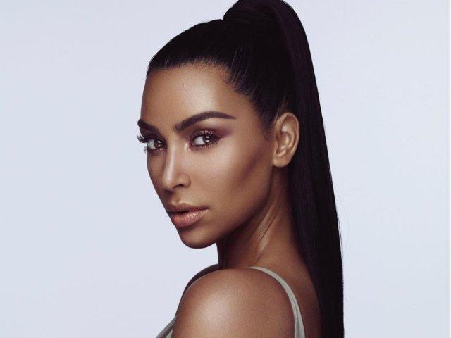 cliomakeup-come-truccare-viso-tondo-8-kim-kardashian