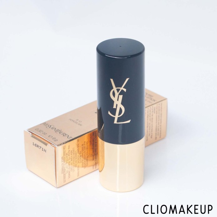 cliomakeup-recensione-fondotinta-ysl-all-hours-foundation-stick-4
