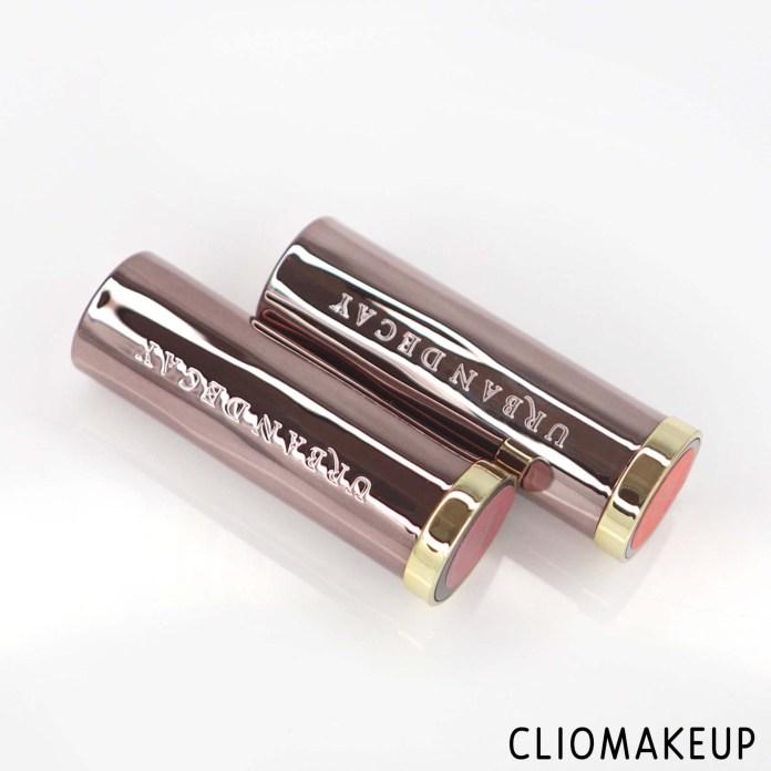 cliomakeup-recensione-rossetti-urban-decay-vice-lipstick-comfort-matte-2
