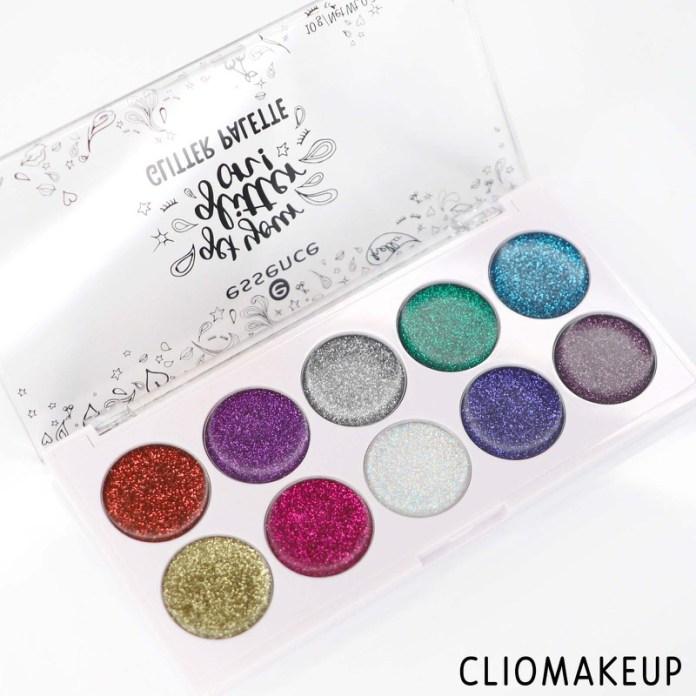 cliomakeup-flop-team-ottobre-7-glitter-essence-palette