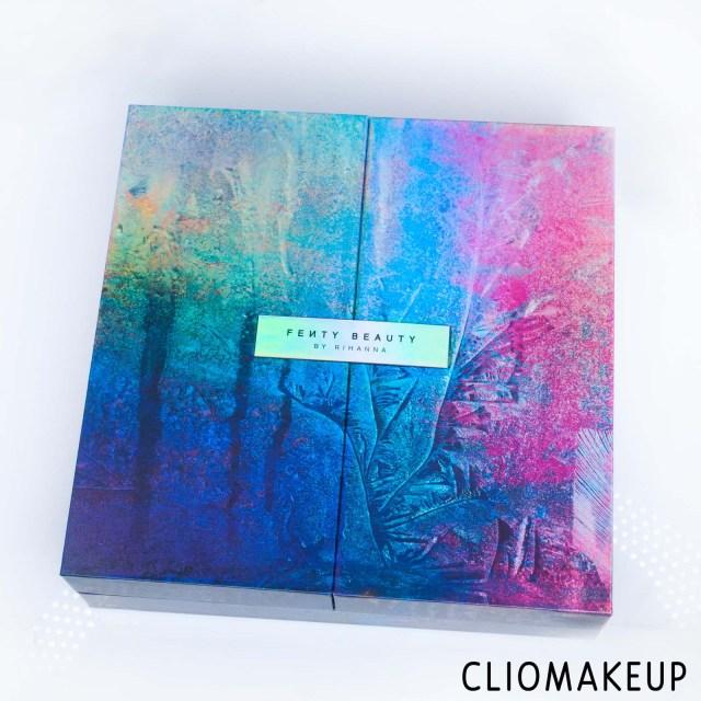 cliomakeup-recensione-ombretti-fenty-beauty-avalanche-metallic-powder-set-2