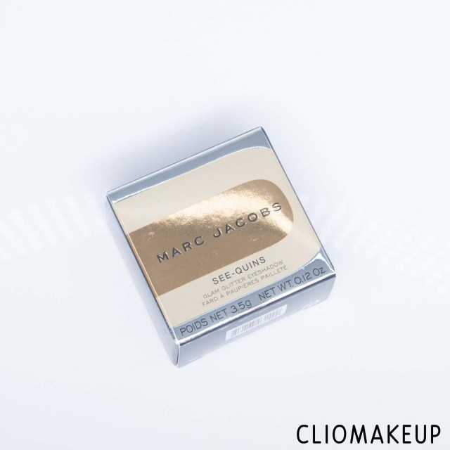 cliomakeup-recensione-ombretto-cremoso-marc-jacobs-see-quins-glam-glitter-eyeshadow-2