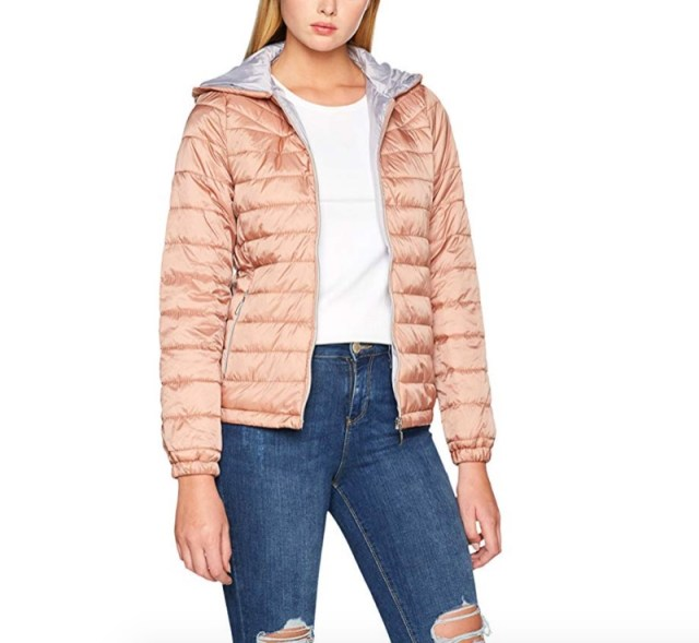 cliomakeup-piumino-inverno-outfit-2018-15-amazon-new-look