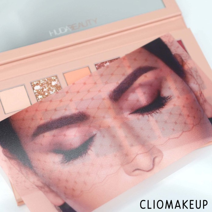 cliomakeup-recensione-palette-huda-beauty-the-new-nude-palette-3