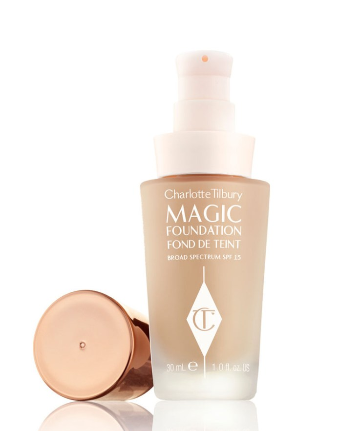 cliomakeup-top-fondotinta-2018-charlotte tilbury magic foundation