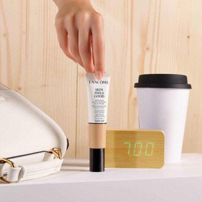 cliomakeup-top-fondotinta-2018-lancome-skin-feels-good-perfezionatore