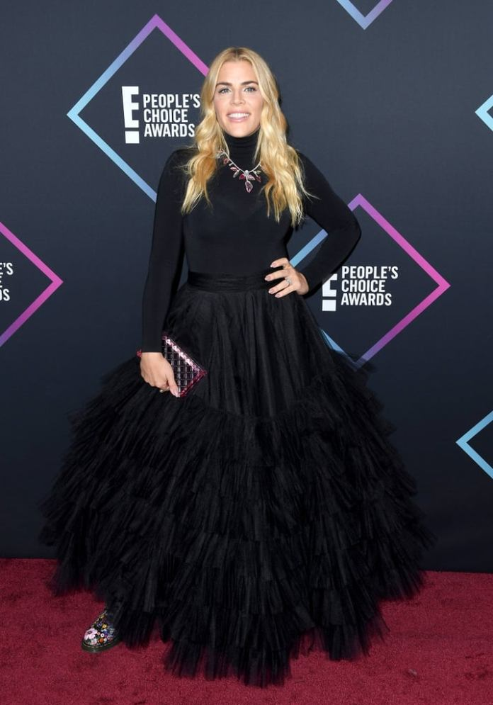 cliomakeup-people-choice-awards-2018-18-Busy-Philipps