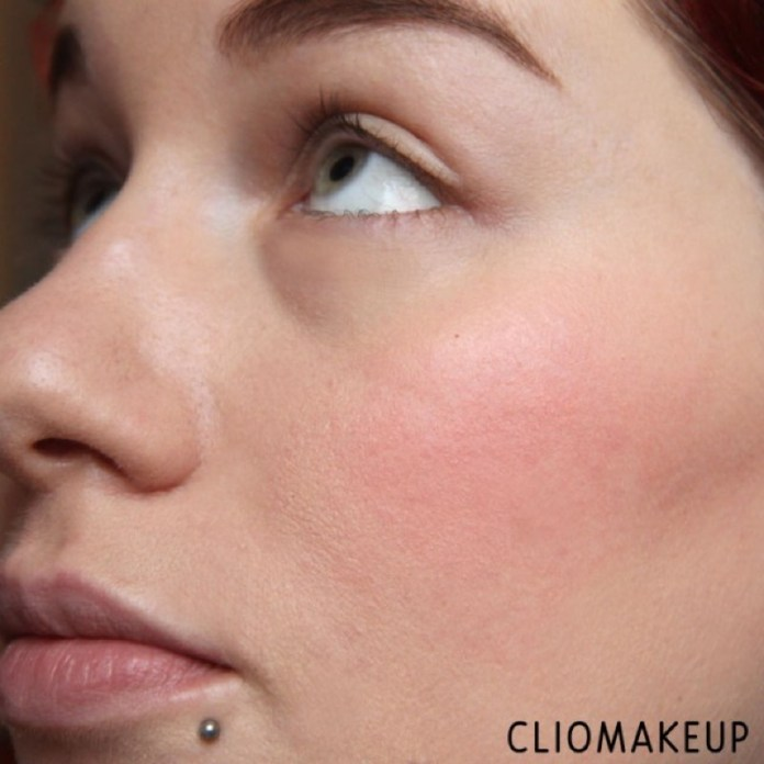 ClioMakeUp-regali-beauty-low-cost-13-rouge-tint-erborian.jpg