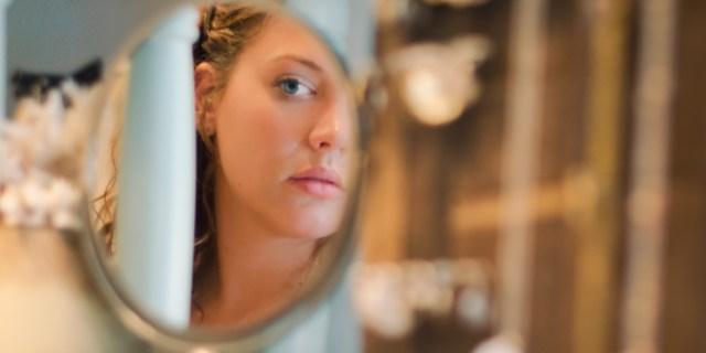 cliomakeup-come-migliorare-relazione-2.conoscere-se-stessi