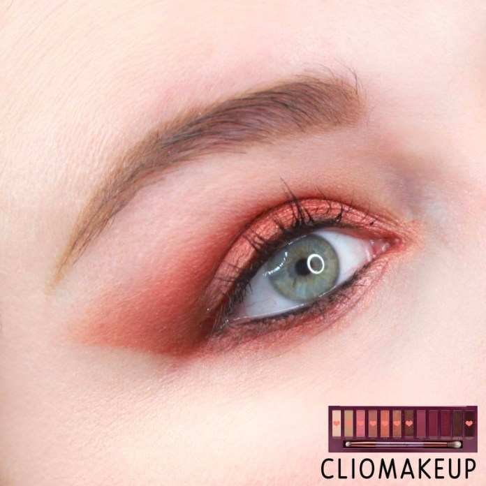 cliomakeup-prodotti-black-friday-lookfantastic-saldi-shopping-acquisti-21