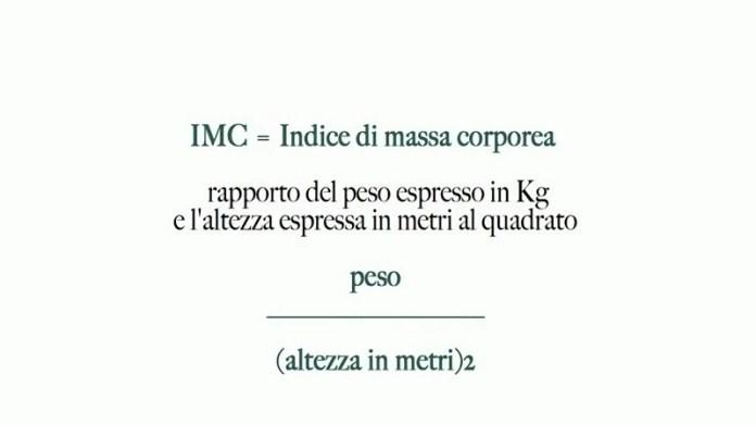 cliomakeup-linee-guida-calcolo-IMC-2