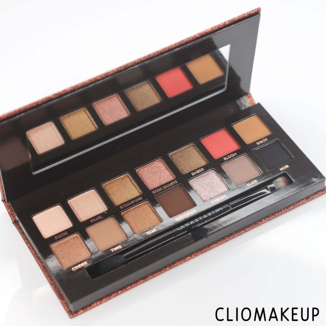 cliomakeup-recensione-palette-anastasia-beverly-hills-sultry-palette-3
