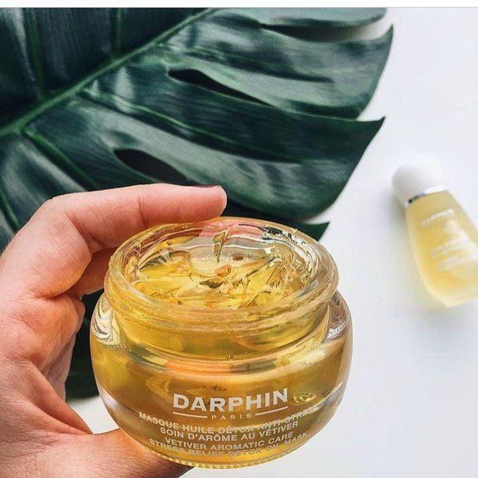 cliomakeup-top-maschere-viso-2018-6-olio-massaggio-viso