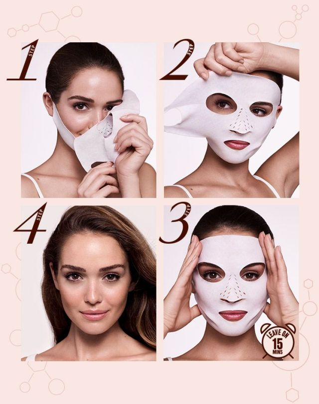 cliomakeup-top-maschere-viso-2018-7-applicazione-maschera