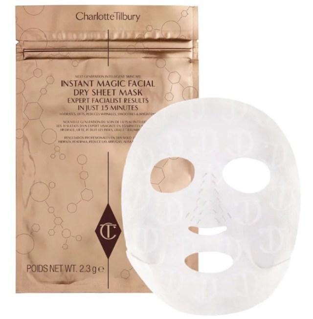 cliomakeup-top-maschere-viso-2018-8-charlotte-tilbury