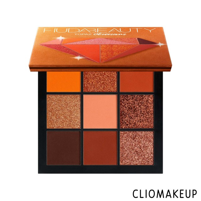 cliomakeup-recensione-palette-huda-beauty-topaz-obsessions-1