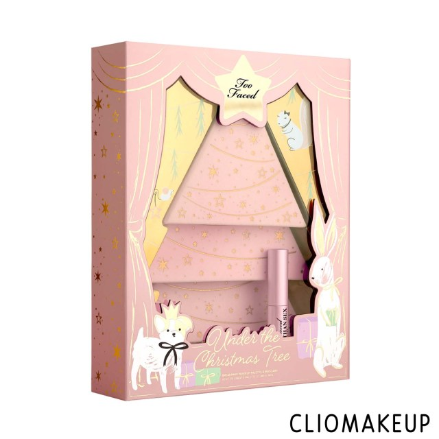 cliomakeup-recensione-cofanetto-too-faced-under-the-christmas-tree-1