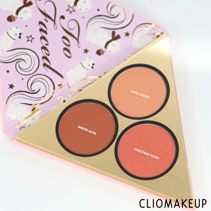 cliomakeup-recensione-cofanetto-too-faced-under-the-christmas-tree-3
