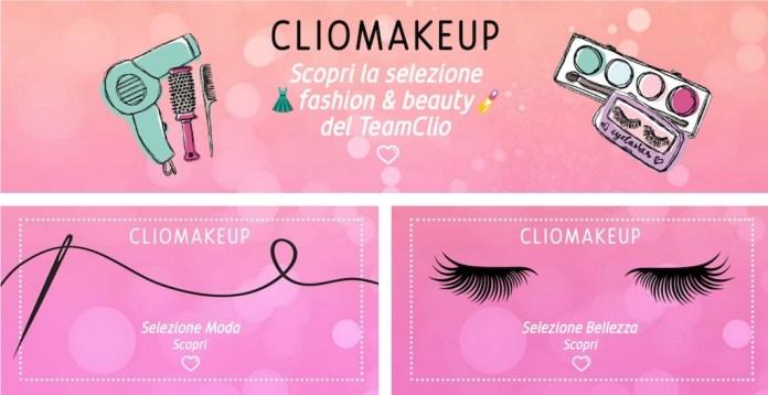 cliomakeup-amazon-selezione-moda-bellezza-team-clio-1