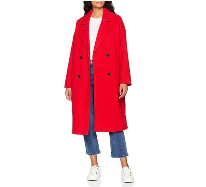 cliomakeup-amazon-selezione-moda-bellezza-team-clio-10-cappotto-rosso