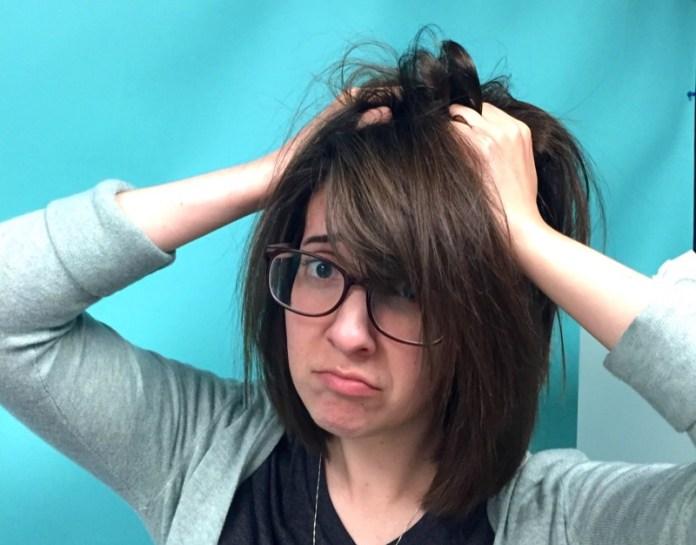 ClioMakeUp-hair-shaming-7-capelli-lisci.jpg