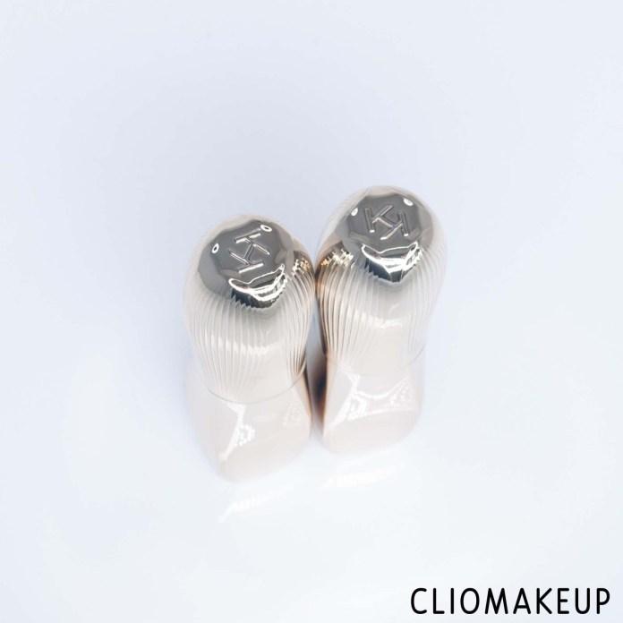 cliomakeup-recensione-rossetti-kiko-sparkling-holiday-creamy-lipstick-4