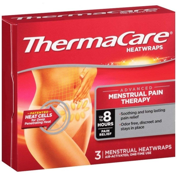 ClioMakeUp-rimedi-naturali-dolori-mestruali-6-cerotti-thermacare.jpg