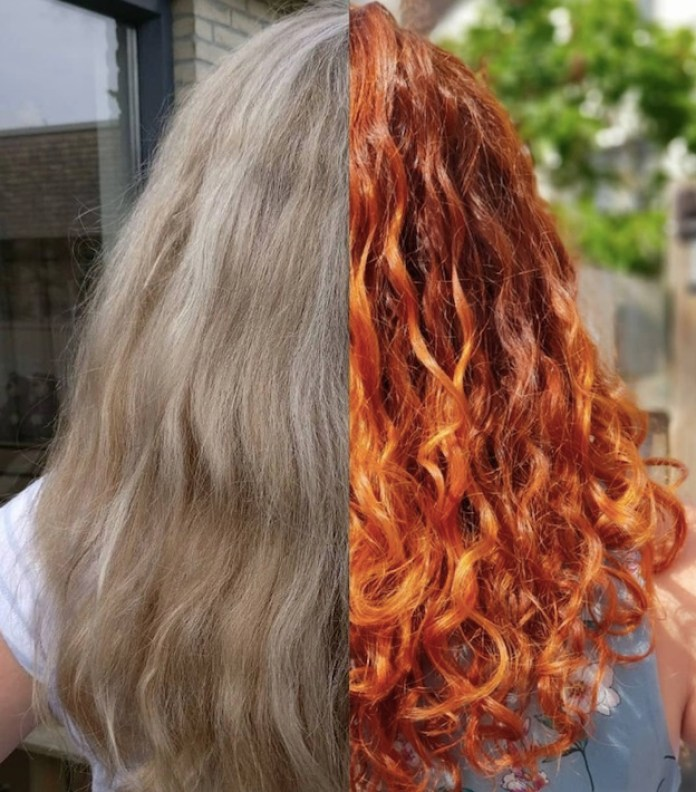 cliomakeup-henne-per-capelli-5-prima-dopo