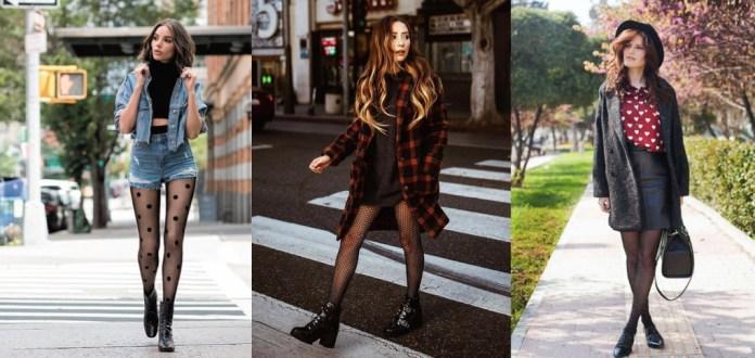 cliocakecp-trend-calze-autunno-2018-1-copertina