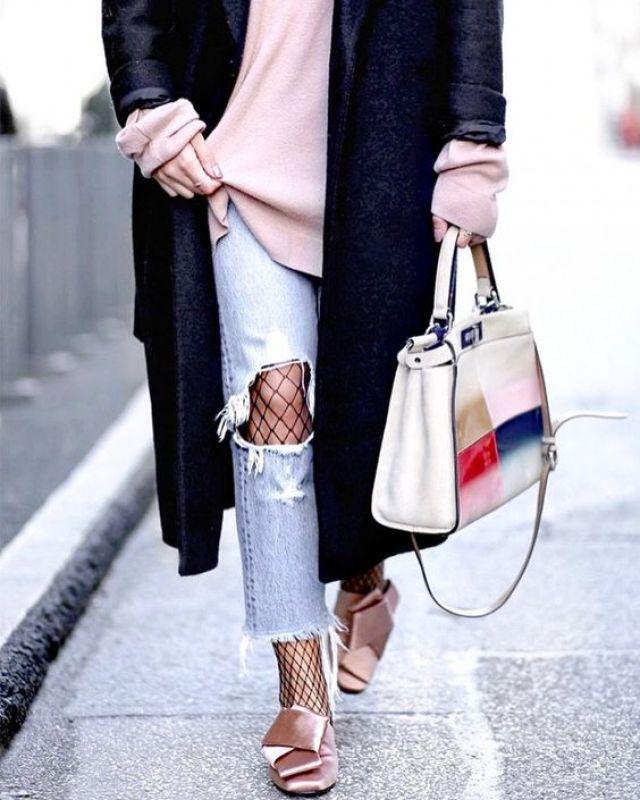 cliocakecp-trend-calze-autunno-2018-5-calze-rete-jeans