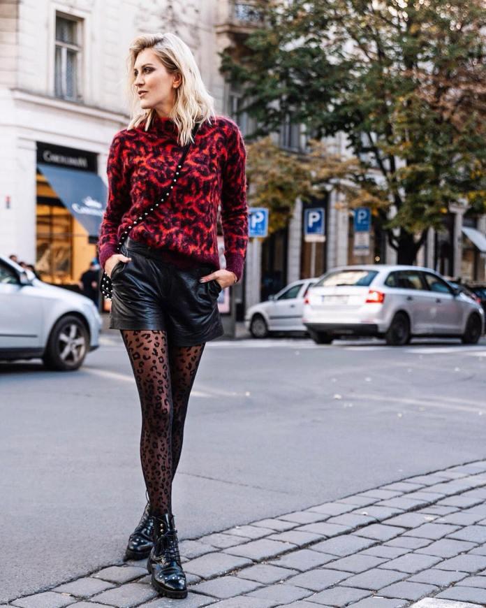 cliocakecp-trend-calze-autunno-2018-19-collant-animalier