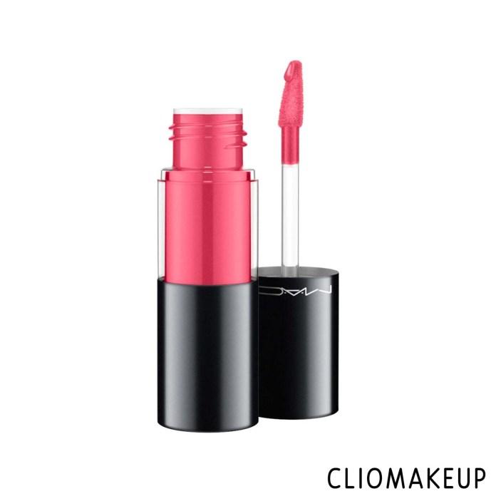 cliomakeup-recensione-rossetti-mac-versicolour-varnish-cream-lip-stain-1