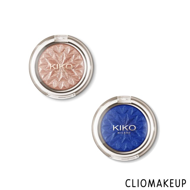 cliomakeup-recensione-ombretti-kiko-sparkling-holiday-metallic-eyeshadow-1