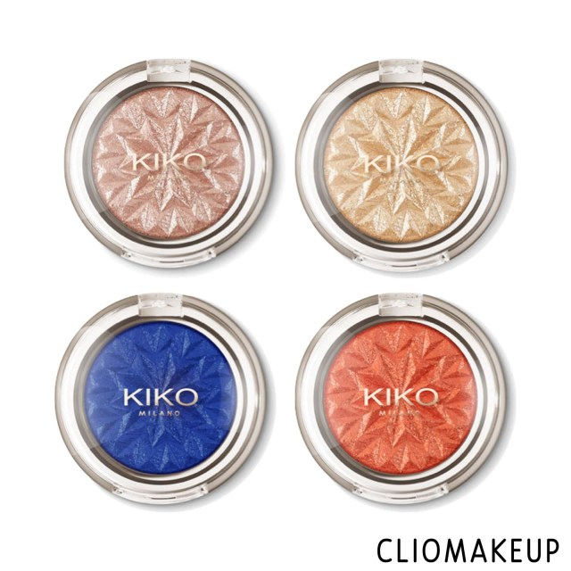 cliomakeup-recensione-ombretti-kiko-sparkling-holiday-metallic-eyeshadow-3
