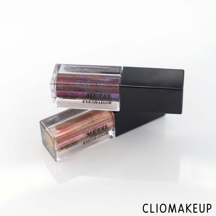 cliomakeup-recensione-ombretti-liquidi-deborah-metal-strobing-eyeshadow-2