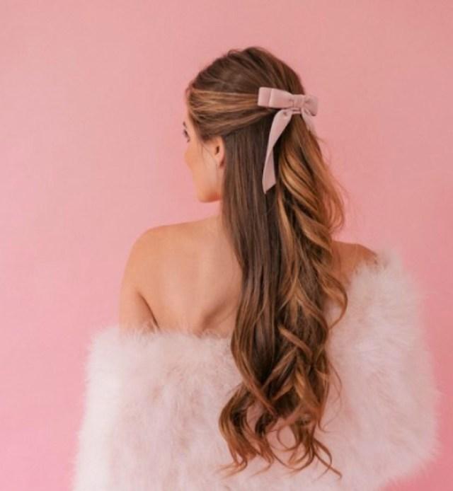 cliomakeup-accessori-capelli-inverno-2-fiocco