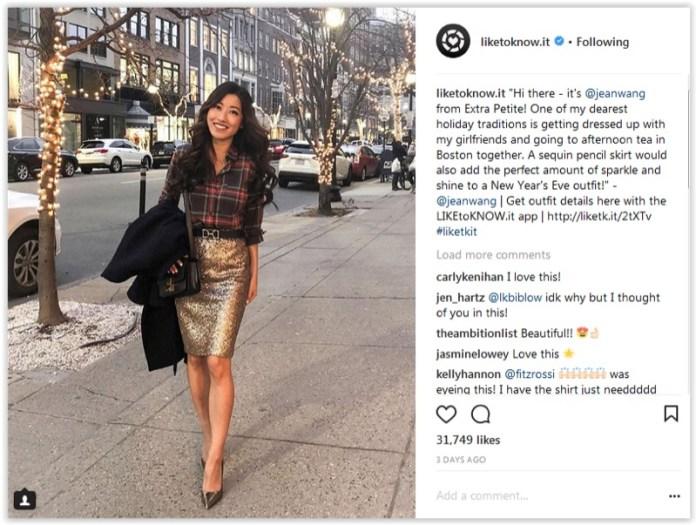 cliomakeup-paillettes-outfit-abbigliamento-accessori-6-instagram